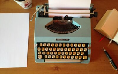 The Easiest Way for Writing A Perfect Dissertation